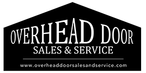 Overhead Door Sales and Service
