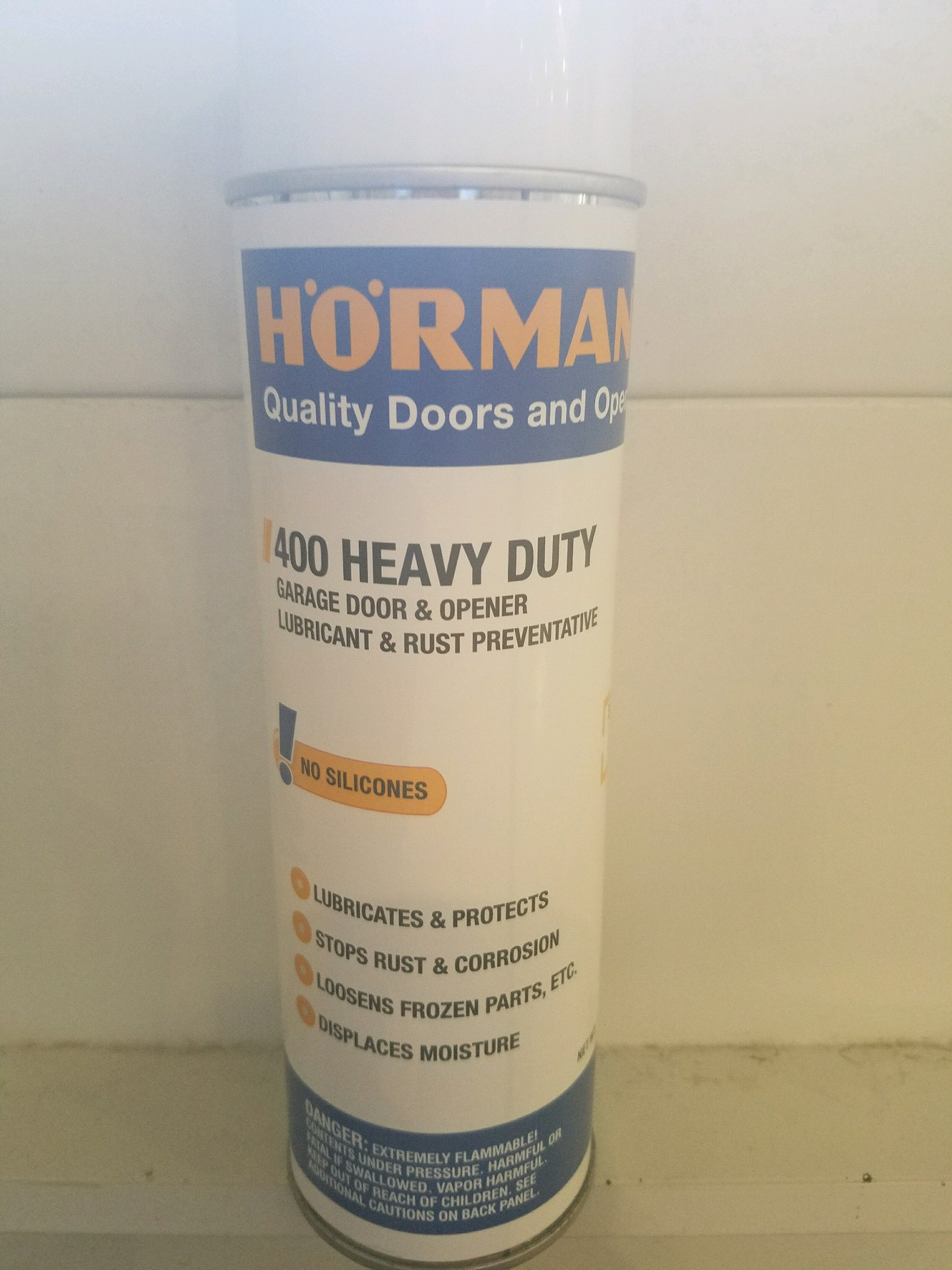 Garage door spray lubricant hormann overhead door sales and garage door spray lubricant hormann rubansaba